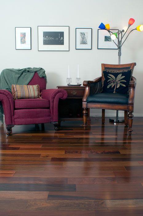 15 best images about brazilian walnut ipe hardwood for Furniture factory direct tukwila
