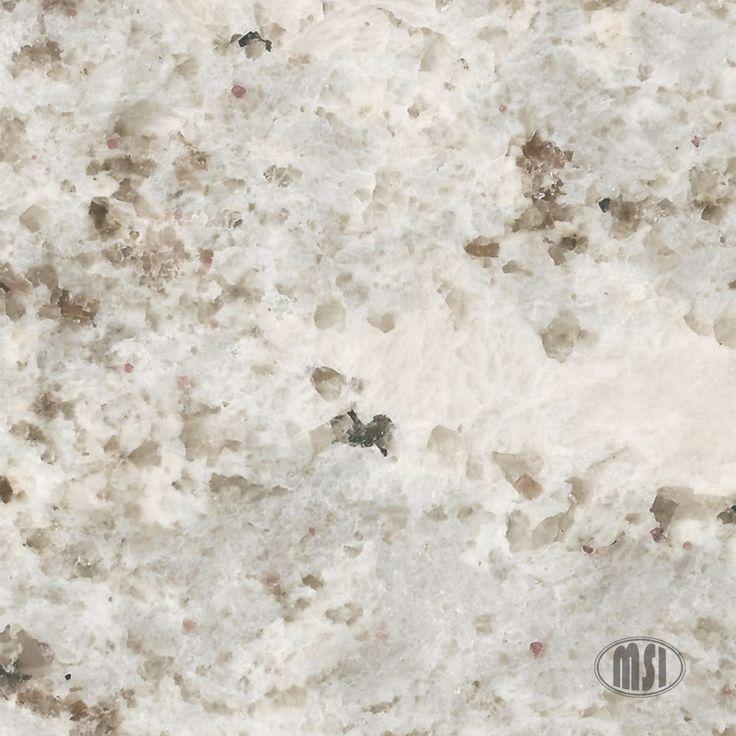alaskawhite granite prefab from ms stone