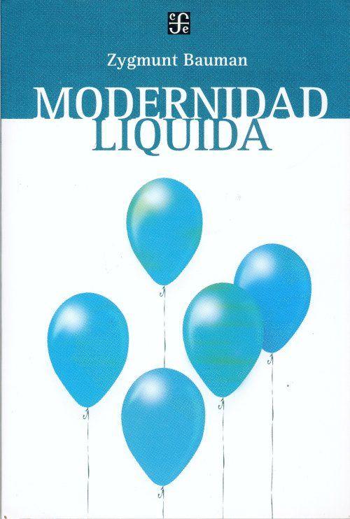 Modernidad líquida / Zygmunt Bauman ; [traducción de Mirta Rosenberg en colaboración con Jaime Arrambide Squirru]