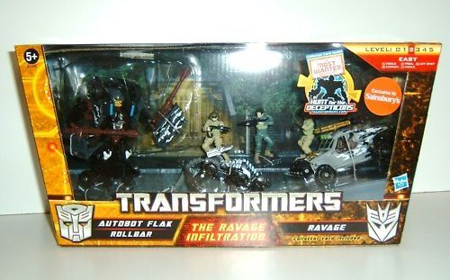 Grown Up Toys For Boys : Images about transformer toys on pinterest