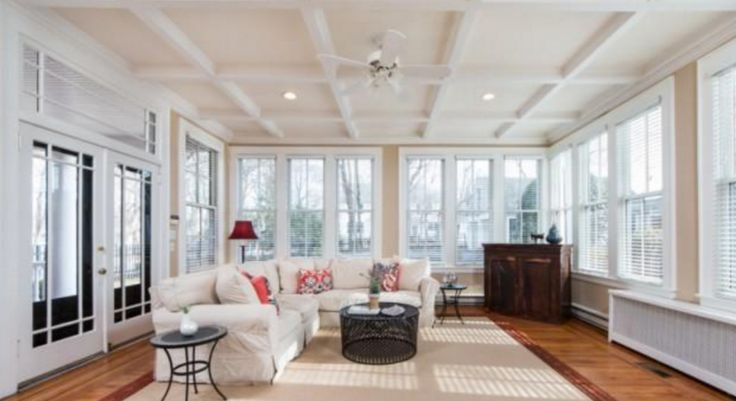 Sold! Chatham home with more than 4K square feet goes for $1.5M | NJ.com