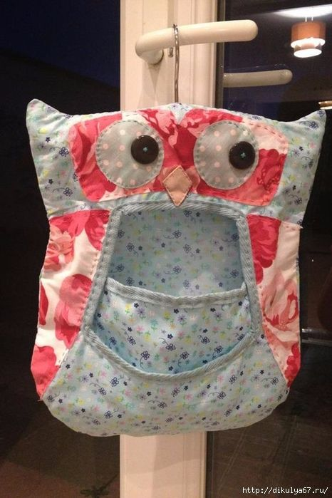 449 Best Clothespin Bags And Laundry Stuff Images On