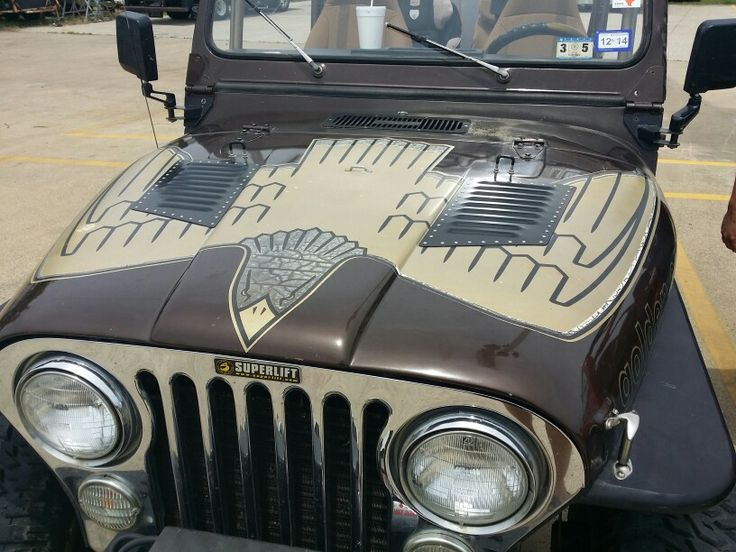 top 45 ideas about jeeps on pinterest patriots cleanses and jeep cj7. Black Bedroom Furniture Sets. Home Design Ideas