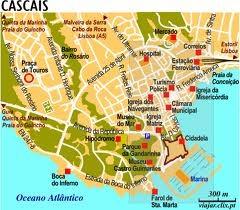 70 best cascais images on pinterest beautiful places places and