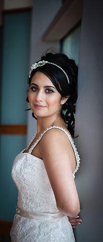 Wedding Photographer Belfast Northern Ireland Wedding - angela & Michael