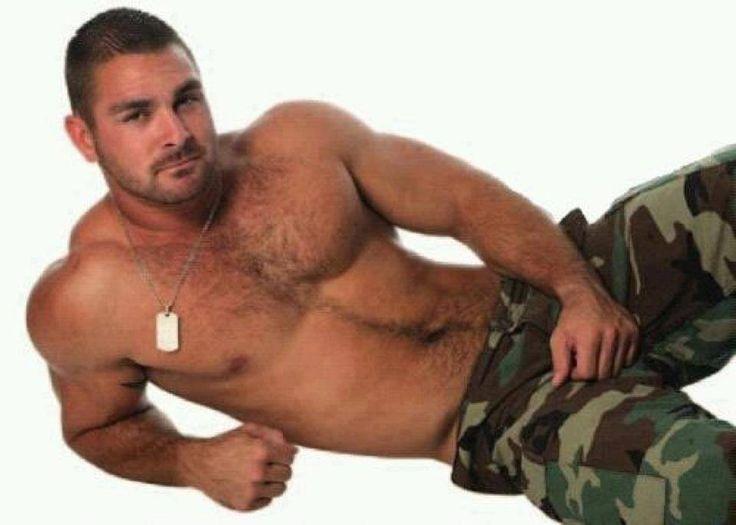 franklin pierce king gay