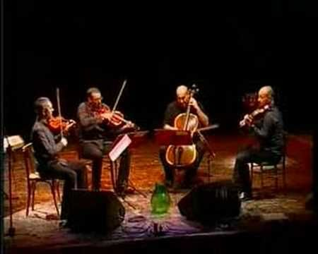 Toxic - Britney Spears - string quartet version - Quartetto Archimia - Quartetto d'archi.