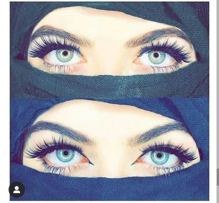 Girls Eyes Dp Dp Pinterestdp Girlsdpforfb Latestdp Girlsdp