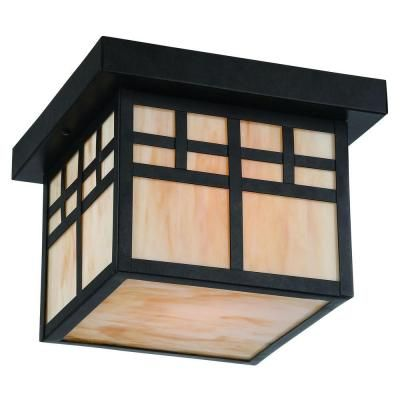 lamp 23099 at the home depot pinterest ceiling lamps home