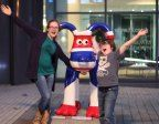 45 Things to Do in Baltimore with Kids: Where to Eat, Play and Stay in Charm City - Best Things To Do in Baltimore MD with Kids
