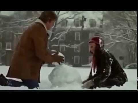 Peppino Gagliardi - Love Story (1971) - YouTube