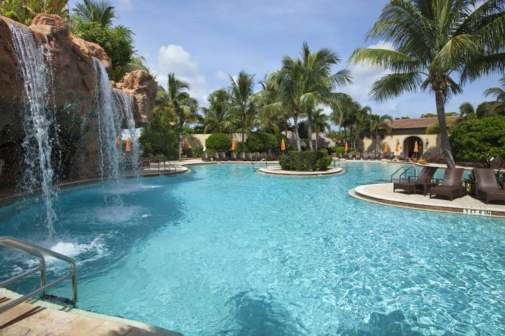 8 best 6044 dogleg dr naples fl 34113 prestwick place at lely resort images on pinterest for Public swimming pools in naples florida
