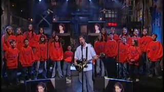 ADAM SANDLER - CHANUKAH (HANUKKAH) SONG [PART 3], via YouTube.