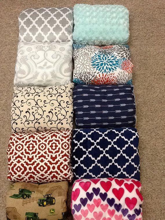 Best 25 Nursing Pillow Ideas On Pinterest Cribs