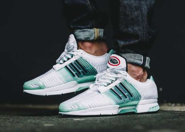 Adidas Climacool Schuhe Herren