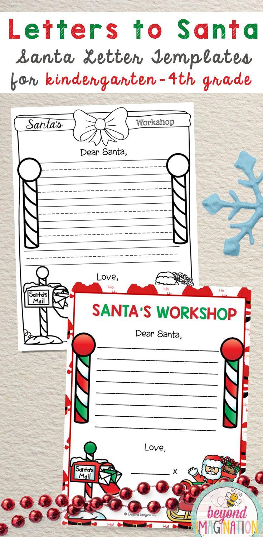 34 besten Christmas   Learning Activities. Bilder auf Pinterest   4 ...