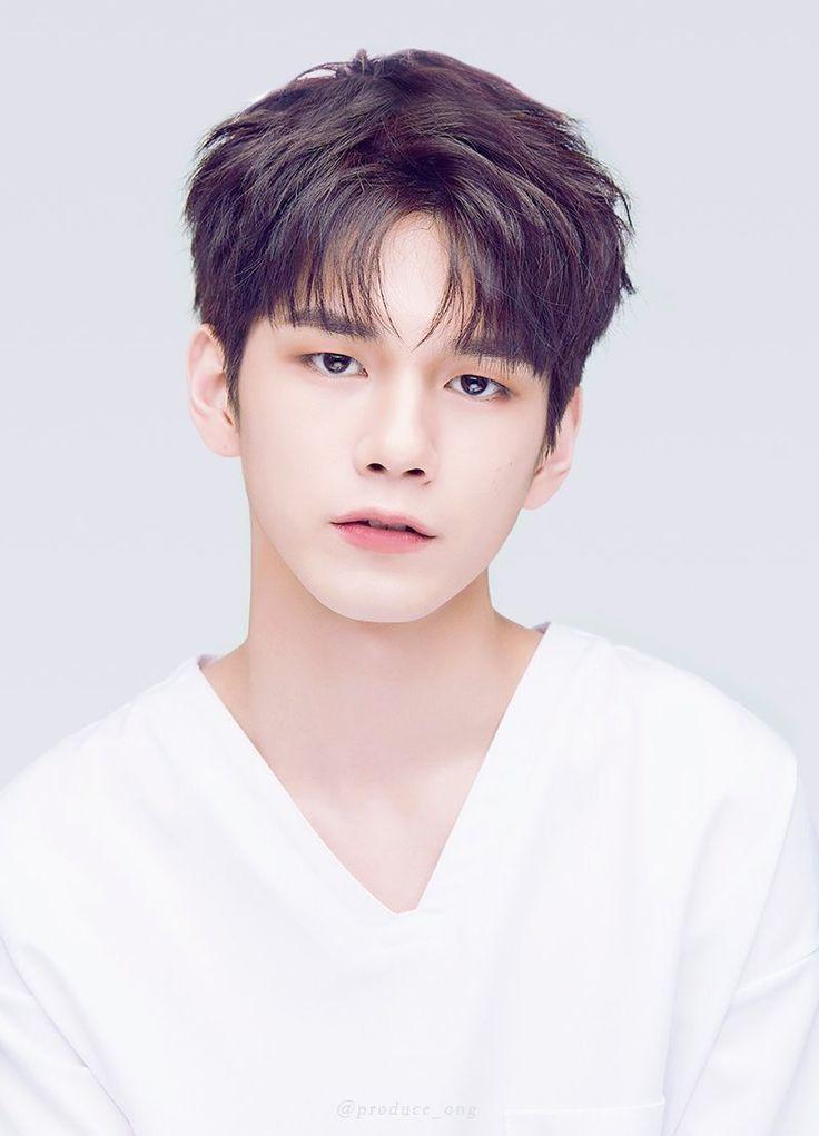 Ong Seong-woo  옹성우♡ 람옹 ꈍε ꈍ (@produce_ong)