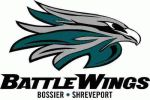 Bossier-Shreveport Battle Wings