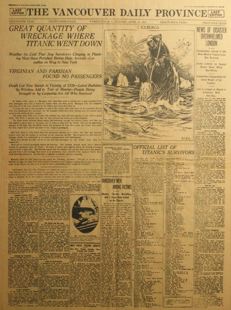 a history of the newspaper The times: the times, daily newspaper published in london, one of britain's oldest and most influential newspapers it is generally accounted, with the guardian and.