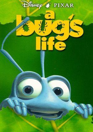 Bir Böceğin Hayatı 1998 Türkçe Dublaj full indir - http://www.birfilmindir.org/bir-bocegin-hayati-1998-turkce-dublaj-full-indir.html