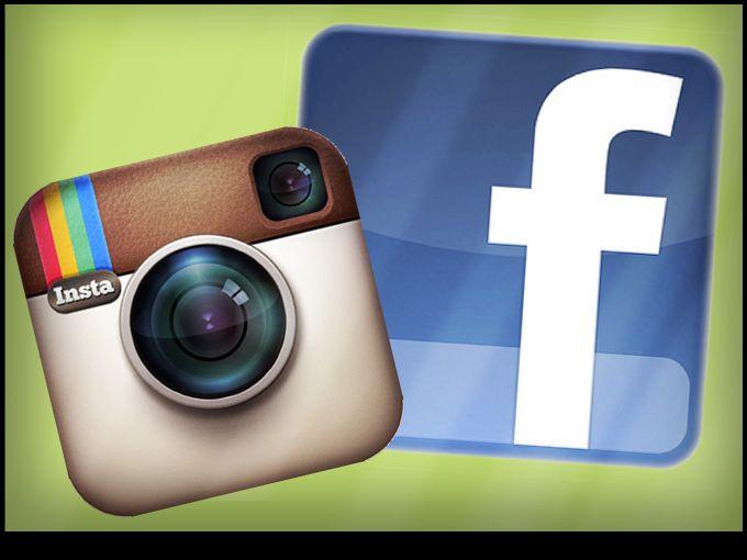 Es la compra más grande y costosa de la historia de Facebook, pero ahora Mark Zuckerberg es el orgulloso dueño de la adorada aplicación Instagram.  Comprar aplicaciones a un precio tan alto (1 billón de dólares) y con tantos usuarios activos registrados (30 millones de personas) es una movida inusual para Facebook, pero Zuckerberg asegura que no se repetirá en mucho tiempo.
