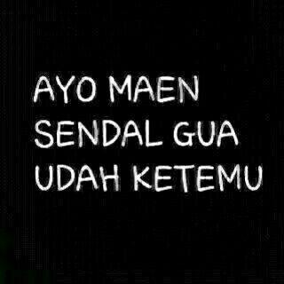 Maen yooo