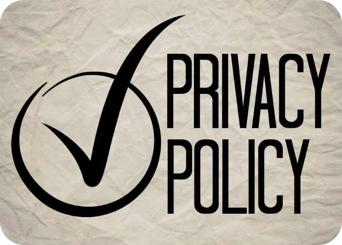 26 best Web Design images on Pinterest Website designs - privacy policy sample template