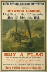 Examples of Propaganda from WW1 | British WW1 Propaganda Posters Page 43
