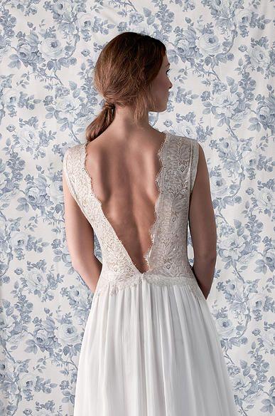 undorn #undorn #undornbraidal #bridetobe #weddinginspiration