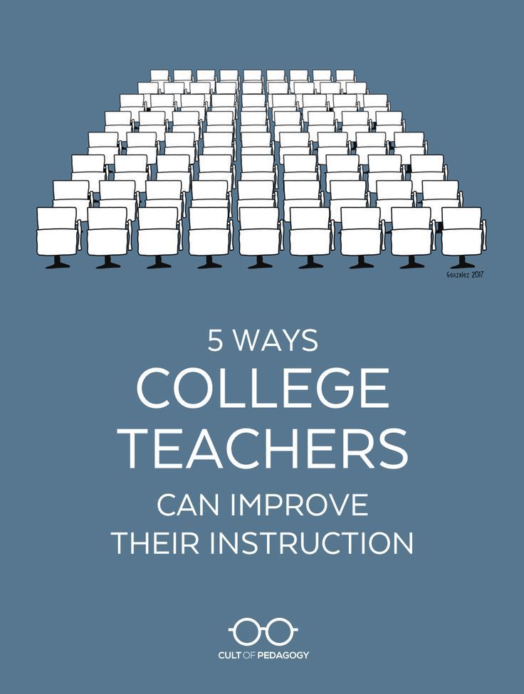 how can an effective teacher promote learning essay Five things teachers can do to improve learning for ells in  five things teachers can do to improve learning for  colorín colorado: learning about your.