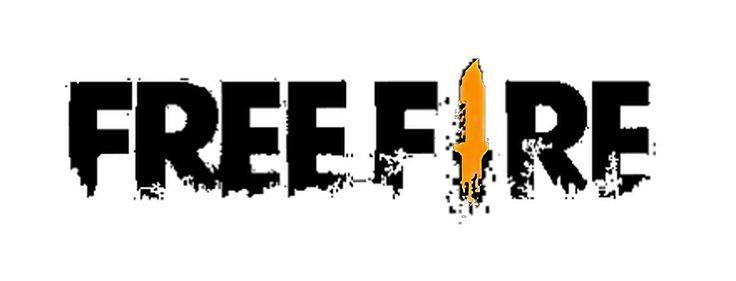 Freetoedit Freefire Garena Ff Garenafreefire Gamewar Free