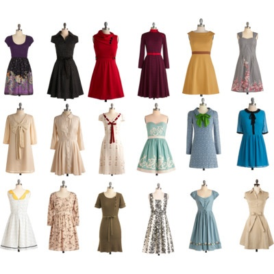 ryu clothing | 8000 nerves | Tumblr