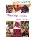 Weavings for the Soul: Looms frames - Kindle edition by Viviana Valiente. Crafts, Hobbies & Home Kindle eBooks @ Amazon.com.