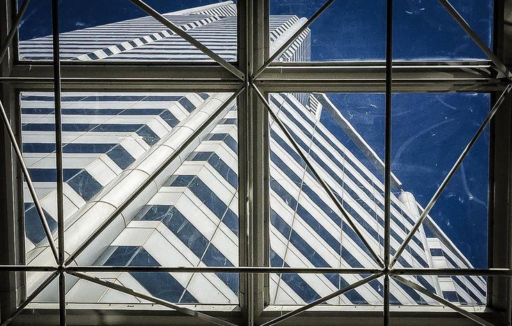 iPhone Photos Architecture Interiors 11