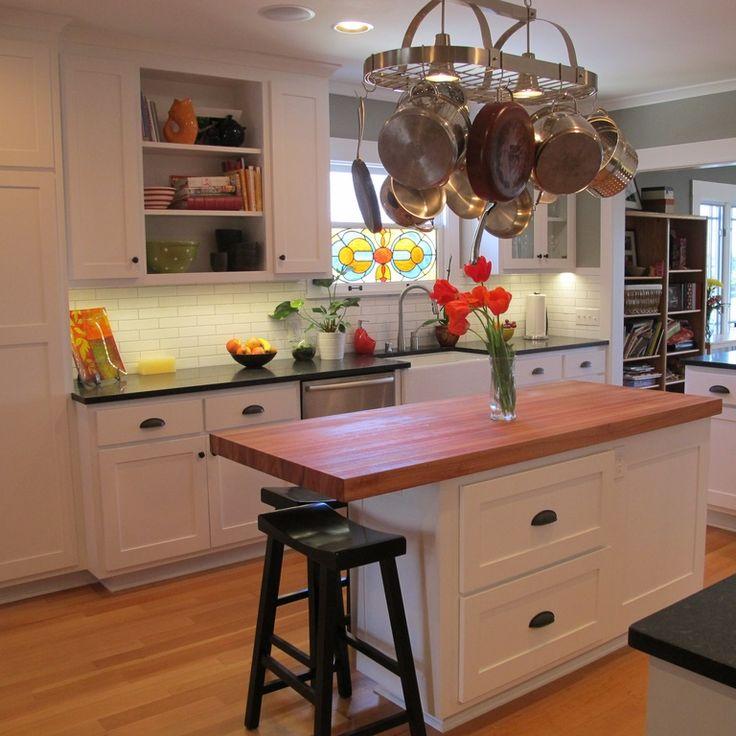 411 Best Images About Kitchen Lookbook On Pinterest