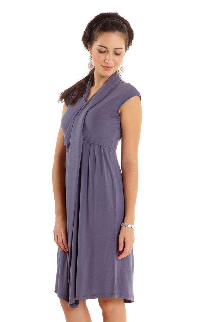 13 best finkldd vid amning images on pinterest nursing dress gallery maternity breastfeeding day dress milk and love ombrellifo Image collections