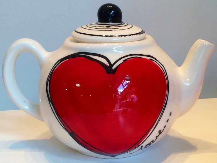 such a cure tea pot!!! with all your heart!