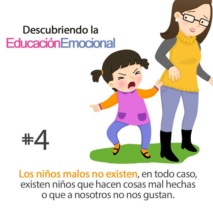 Pin de Edúkame en Frases motivadoras para padres ...