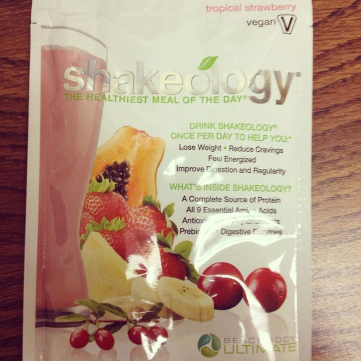 Anyone want to try some shakeology packets?!?! Message me on facebook or alanarandall08@gmail.com