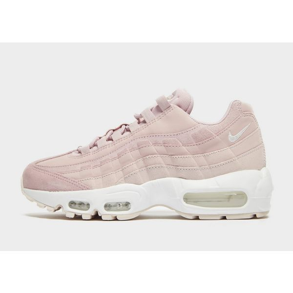 Nike Air Max 95 Premium Damen in 2019 | JD Schuhe | Jd ...