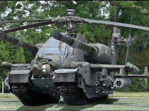 NEW Project Russian Advanced Weapons Testing  #Mind Blow
