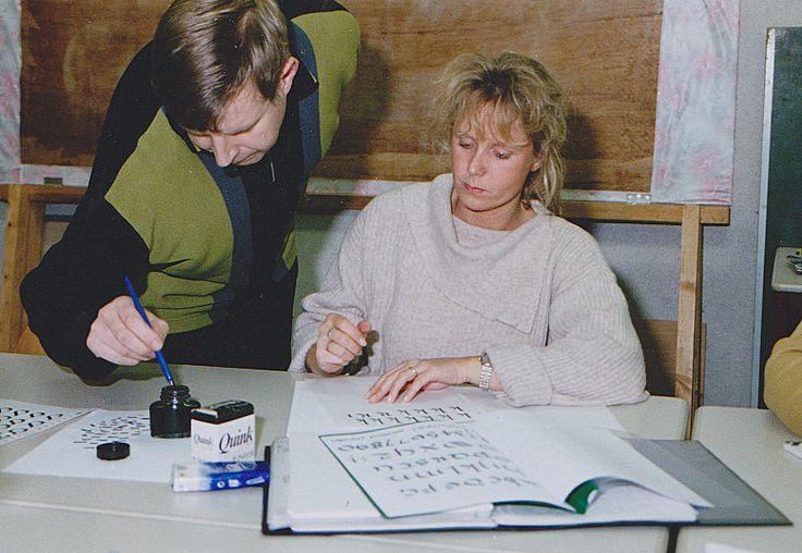 Dysgrafia w ośrodku - http://www.vasta.pl/dysgrafia-w-osrodku/