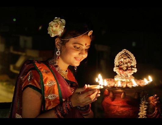 Diwali, The Hindu Festival of Lights… 4d965fbe623f870be8e60c650ae9fd5d  festival lights festival of light
