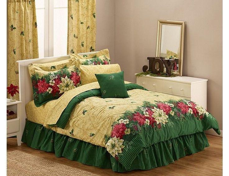 382 best Quite Comfy!!!! images on Pinterest   Bedrooms, Comforter ...