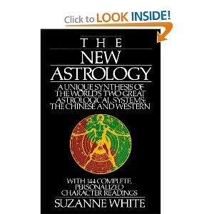 Top 8 Best Books + Websites for Learning Astrology ...