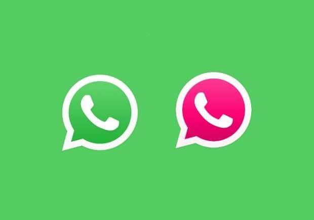 Para tener dos números de WhatsApp en Android puedes descargar una aplicación móvil que genere un nuevo número de teléfono. En ediciones anteriores...
