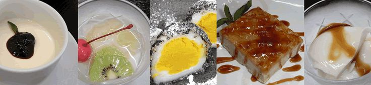 花りん 自家製 魚沼産コシヒカリ 自家製野菜 ヘルシーな中国料理をご提供 農家レストラン