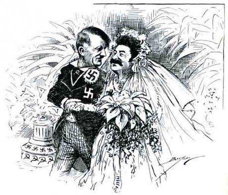 staline hitler mariage ssp https://de.pinterest.com/peinard26/super-caricatures-politiques/