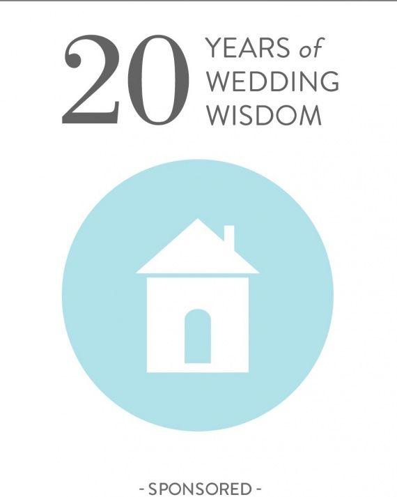 Wedding Gift List Price Range : Wedding Gift Registry on Pinterest Gift registry, Wedding gift list ...