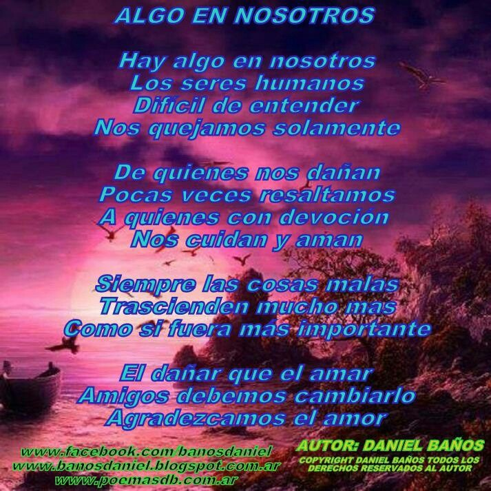 Reflexiones: Thoughts, Heart, Touch, Para Ty 3, Reflections, Phrases, Especially For
